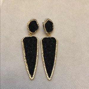 Baublebar Moonbeam earrings